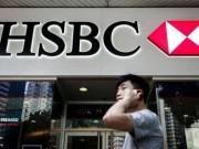 Tài chính - Bất động sản - Bản tin tài chính kinh doanh 10/6: HSBC cắt giảm 50.000 việc làm