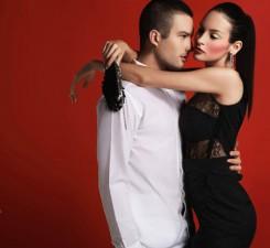 Tình yêu - Giới tính - Những tật xấu của phụ nữ khiến đàn ông khó chịu