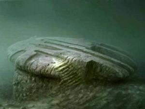 Phi thường - kỳ quặc - 24 bí ẩn đại dương đang che giấu