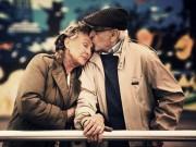 Bạn trẻ - Cuộc sống - Cụ bà 67 tuổi kiện cụ ông 88 tuổi vì không ly dị vợ