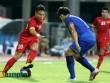 Miura: U23 VN chỉ thua trận đấu thủ tục thôi