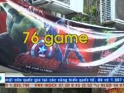 Tài chính - Bất động sản - Bản tin tài chính kinh doanh 11/6: Kiểm soát đóng thuế của DN Game online