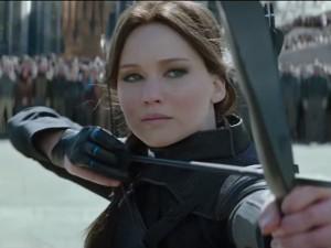 Phim - Phấn khích cực độ với trailer đầu tiên của Húng Nhại 2