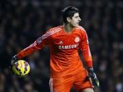 Bóng đá Tây Ban Nha - Tiết lộ: De Gea không phải ưu tiên số 1 của Real
