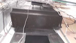 Tin tức trong ngày - Hà Nội: Cháy nhà lúc nửa đêm, 5 người tử vong