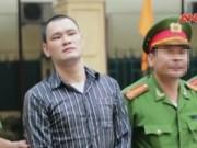 Video An ninh - Xét xử cựu Phó ban Tổ chức Quận ủy Cầu Giấy giết người