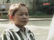 An ninh Xã hội - Nỗi đau sau vụ giết, hiếp bé gái 13 tuổi trong hang núi (P.Cuối)