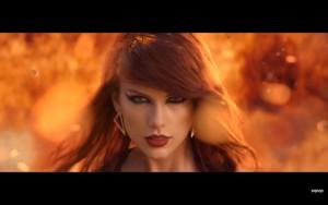 15 bom tấn Hollywood trong 1 video ca nhạc