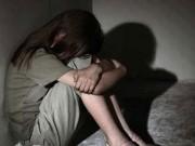 An ninh Xã hội - Ngủ lại nhà bạn nhậu rồi hiếp dâm con bạn