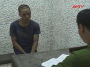 Video An ninh - Tông chết người trước nghĩa trang, tài xế  bỏ chạy