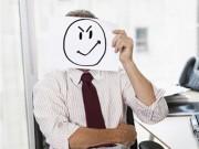 Cẩm nang tìm việc - Muốn thăng tiến trong sự nghiệp cần loại bỏ 6 thói quen gây hại