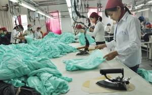 Tài chính - Bất động sản - WB dự báo Việt Nam sẽ đạt mức tăng trưởng 6% năm nay