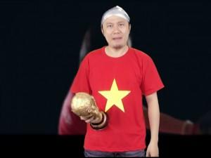 Việt Nam vô địch Seagame: Thật không thể tin nổi