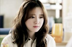 Phim - Cuộc tình đẫm nước mắt của Goo Hye Sun trên màn ảnh