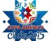 Kết quả thi đấu Copa America 2015
