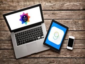 Công nghệ thông tin - Cách mạng trên iPad bắt nguồn từ iOS 9