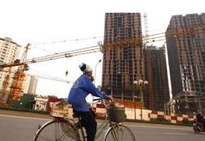 Chung cư-Nhà đất-Bất động sản - Cục quản lý Nhà nói gì về việc chậm giải ngân gói 30.000 tỷ?
