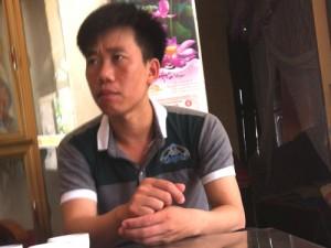 An ninh Xã hội - Lật lại kỳ án oan chấn động dư luận cả nước ở Ninh Bình