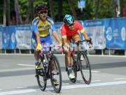 Các môn thể thao khác - Nguyễn Thị Thật giành HCV sau khi khiếu nại thành công