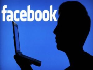 Công nghệ thông tin - Facebook đang theo dõi từng thói quen nhỏ nhất của bạn