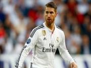 Bóng đá - Dùng lương khủng MU giành Ramos với Man City, Chelsea