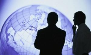Tài chính - Bất động sản - Tại sao các nhà đầu tư lại rút tiền khỏi TQ?