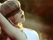 Tình yêu - Giới tính - Những khao khát của cô nàng độc thân