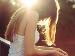 Bạn trẻ - Cuộc sống - 11 điều bạn dễ tìm thấy ở người yêu bạn