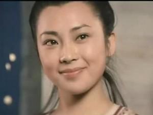 Phim - Ngắm nhan sắc xinh đẹp của vợ cũ Lý Liên Kiệt