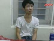 Bản tin 113 - Cảnh sát cơ động HN: Một đêm bắt 2 vụ vận chuyển ma túy