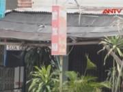 Bản tin 113 - Đồng Nai: Côn đồ vào tận bệnh viện truy sát nạn nhân