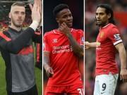 """Bóng đá Ngoại hạng Anh - CN mùa Hè: Premier League lại quăng """"bom tấn"""""""