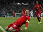 Các giải bóng đá khác - ĐT Anh toàn thắng nhưng vẫn lo