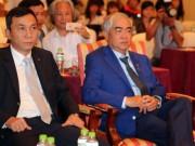 Bóng đá Việt Nam - Làm bóng đá trẻ sao có hàng trăm triệu hối lộ?
