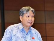 """Tin tức Việt Nam - Tranh luận quy định """"Tòa án không được từ chối…"""""""