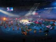 SEA Games 28 - Lễ bế mạc SEA Games 28 sẽ là lời tạm biệt ấn tượng