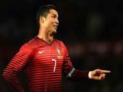 Bóng đá - Italia - BĐN: Học cách sinh tồn không Ronaldo