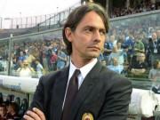 Bóng đá Tây Ban Nha - Tin HOT tối 16/6: Milan chính thức sa thải Inzaghi