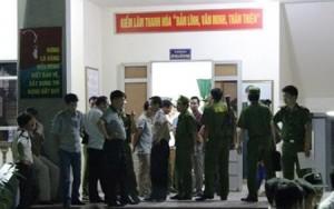 An ninh Xã hội - Đề nghị truy tố 2 cựu lãnh đạo kiểm lâm nhận hối lộ