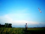 Du lịch - Trở về tuổi thơ cùng tiếng sáo diều đồng quê Hải Phòng