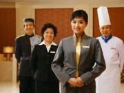 Cẩm nang tìm việc - Để trở thành quản lý khách sạn cần gì?