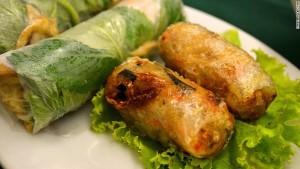 Ẩm thực - Việt Nam lọt top 10 điểm đến có ẩm thực hấp dẫn nhất TG