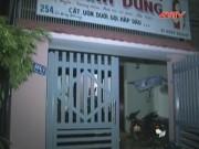 Video An ninh - Triệt phá ổ mại dâm trá hình trong tiệm tóc ở Đắk Lắk