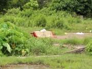 Tin tức trong ngày - Phát hiện thi thể người phụ nữ trên sông Sài Gòn