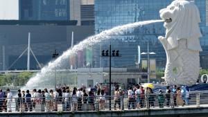 Những thành phố nào hấp dẫn khách du lịch nhất thế giới năm 2015?