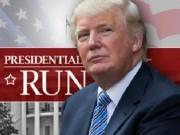 Tài chính - Bất động sản - Tỷ phú tranh cử Tổng thống Mỹ giàu có cỡ nào?