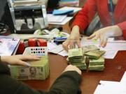 Tài chính - Bất động sản - Xử lý nợ xấu: Ngân hàng cũng khóc!