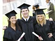 Cẩm nang tìm việc - Vì sao sinh viên ra trường gặp khó khăn trong tìm việc làm?
