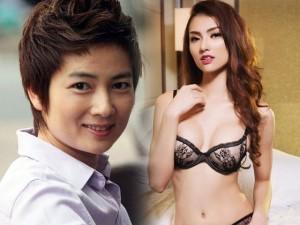 Người mẫu - Hoa hậu - 5 người mẫu Việt từng lao đao vì bị tố quỵt tiền