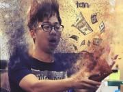"""Bạn trẻ - Cuộc sống - Các trào lưu chụp hình sắp đặt đang gây """"sốt"""" trong giới trẻ"""